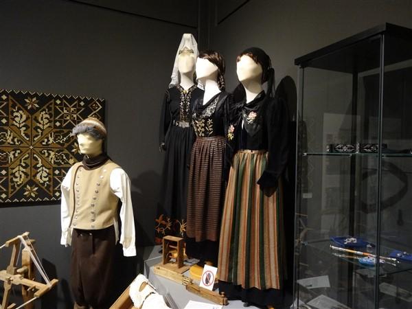 Frans museum_01