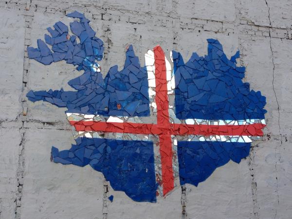 IJsland voor iedereen bereikbaar